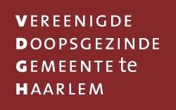Vereenigde Doopsgezinde Gemeente Haarlem